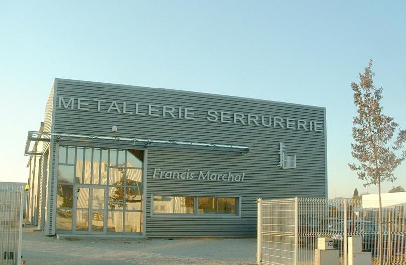 Denis thepaut architecte ordre des architectes for Ordre d architectes