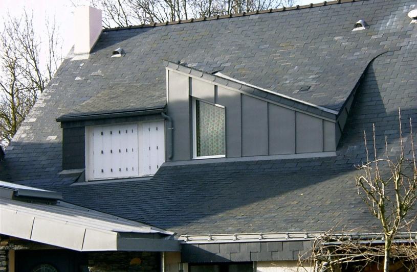 Stanislas gouyette architecture ordre des architectes for Ordre d architectes