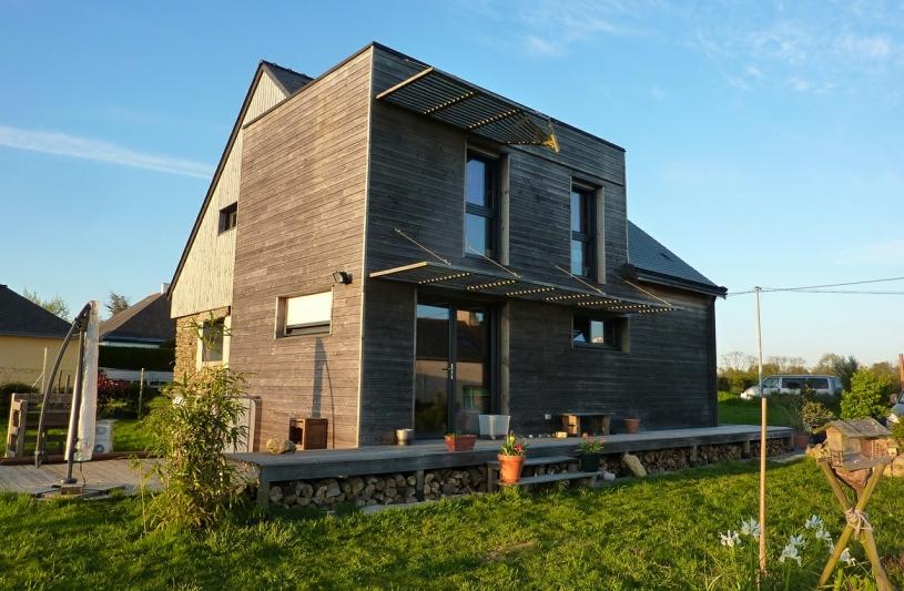 fournel thomas architecte rennes ile et vilaine ordre des architectes. Black Bedroom Furniture Sets. Home Design Ideas
