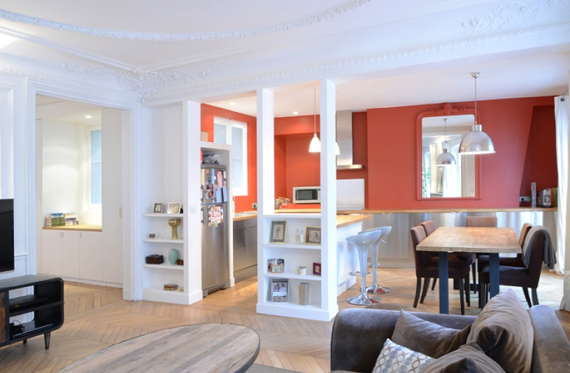 agence texier soulas ordre des architectes. Black Bedroom Furniture Sets. Home Design Ideas