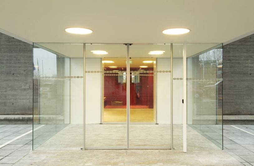 Akla architectes paris paris ordre des architectes for Ordre des architectes centre
