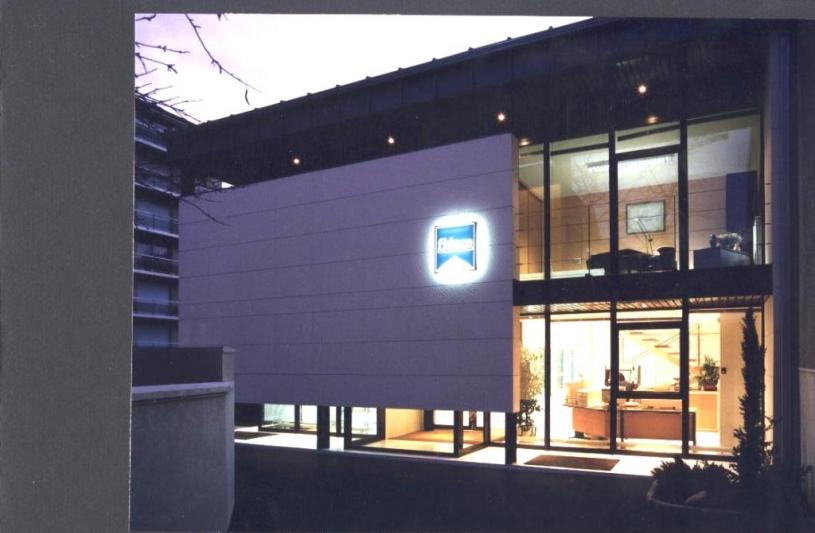 Dominique monteil architecte ordre des architectes - Cabinet expertise comptable toulouse ...