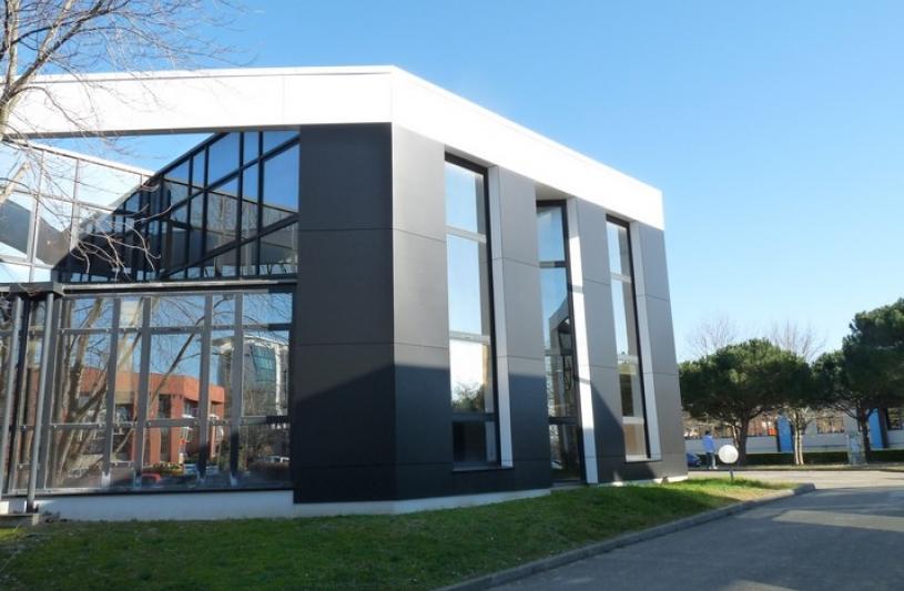 michel cellier architecte toulouse haute garonne. Black Bedroom Furniture Sets. Home Design Ideas