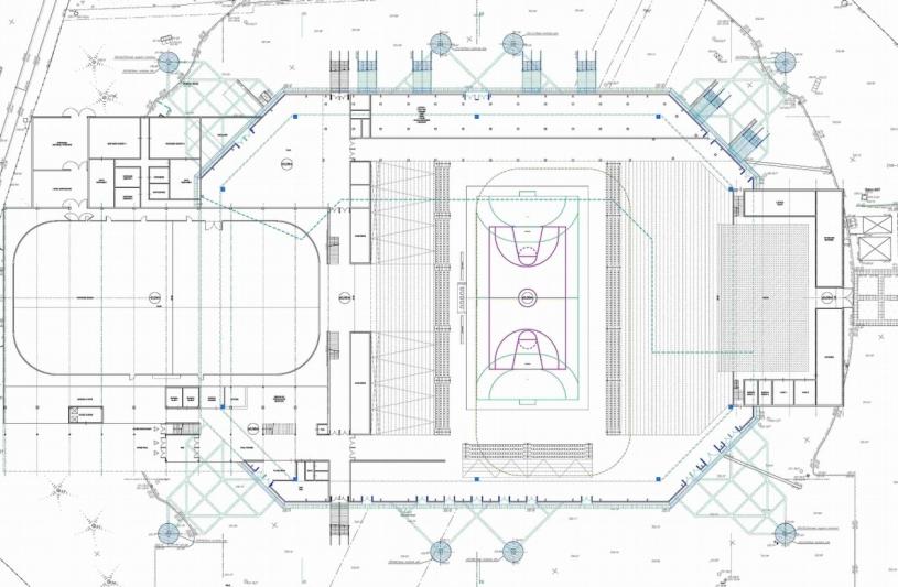Maucourt architecte ordre des architectes for Architecte albertville