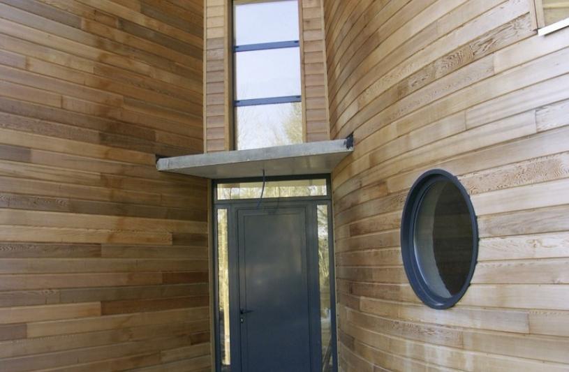 ombre lumiere atelier d 39 architecture ordre des architectes. Black Bedroom Furniture Sets. Home Design Ideas