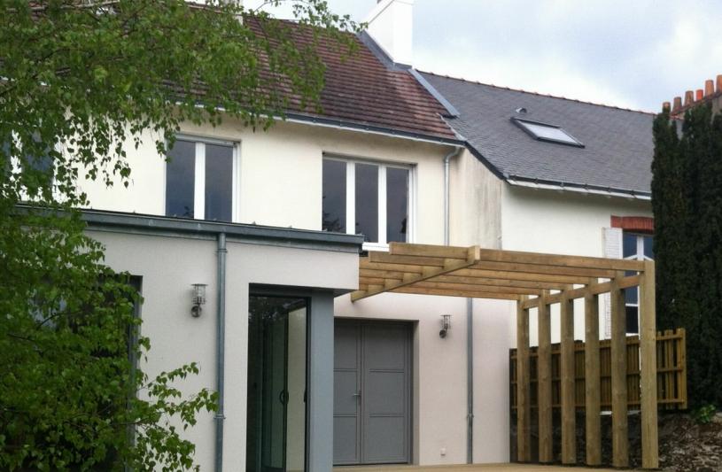 architecture fr nantes loire atlantique ordre des architectes. Black Bedroom Furniture Sets. Home Design Ideas