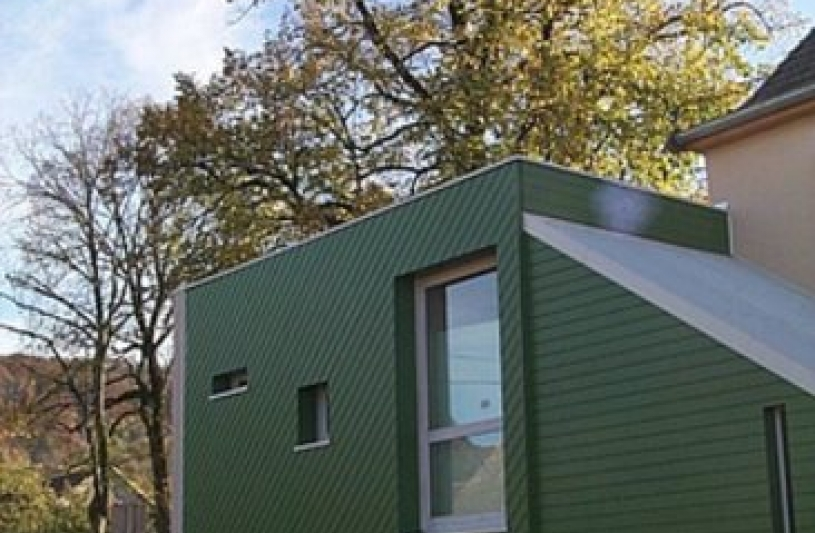jacques maillard architecte dplg ordre des architectes. Black Bedroom Furniture Sets. Home Design Ideas