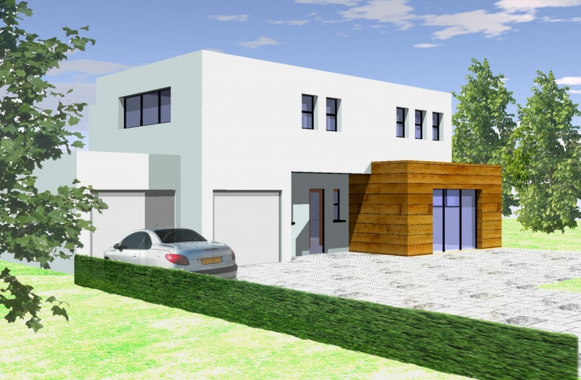 Studio darchitecture EID  Ordre des architectes
