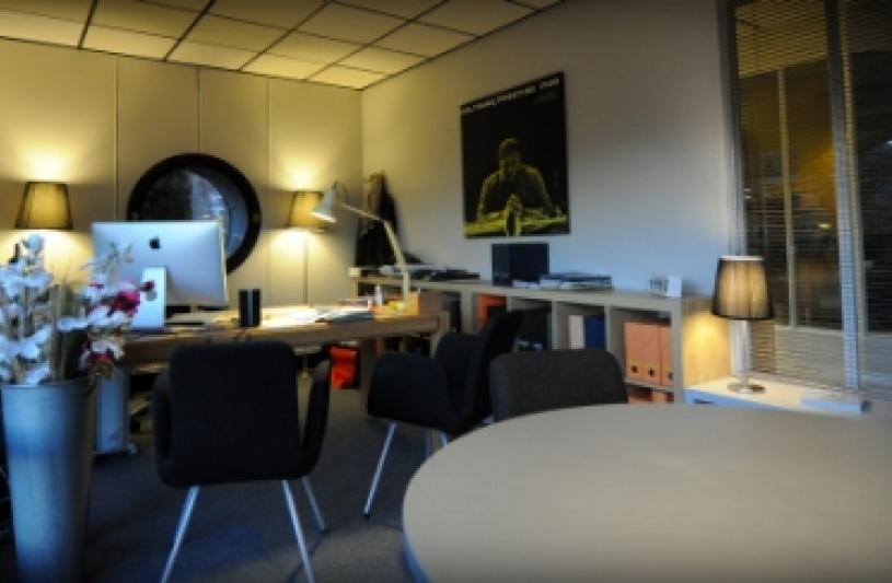 atelier d 39 architecture testud thevenin ordre des architectes. Black Bedroom Furniture Sets. Home Design Ideas