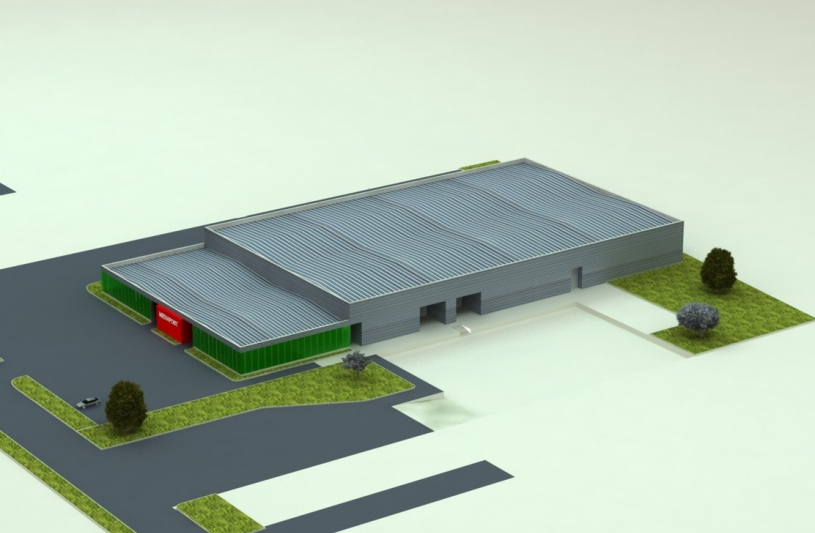 bd atelier d 39 architecture tours indre et loire ordre des architectes. Black Bedroom Furniture Sets. Home Design Ideas