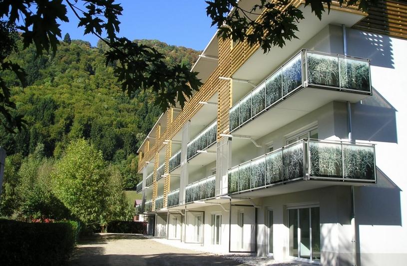 Jean luc bannay architecte dplg ordre des architectes for Definition architecte dplg