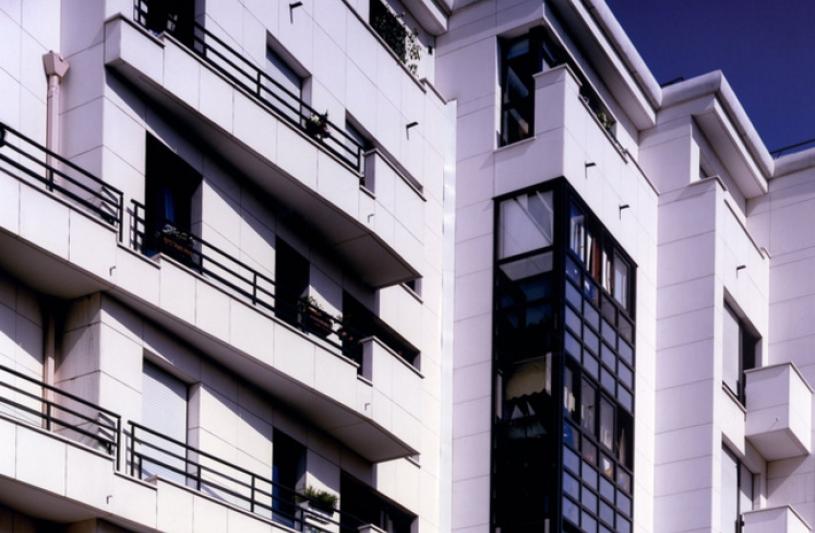 Boulogne Le Gambetta