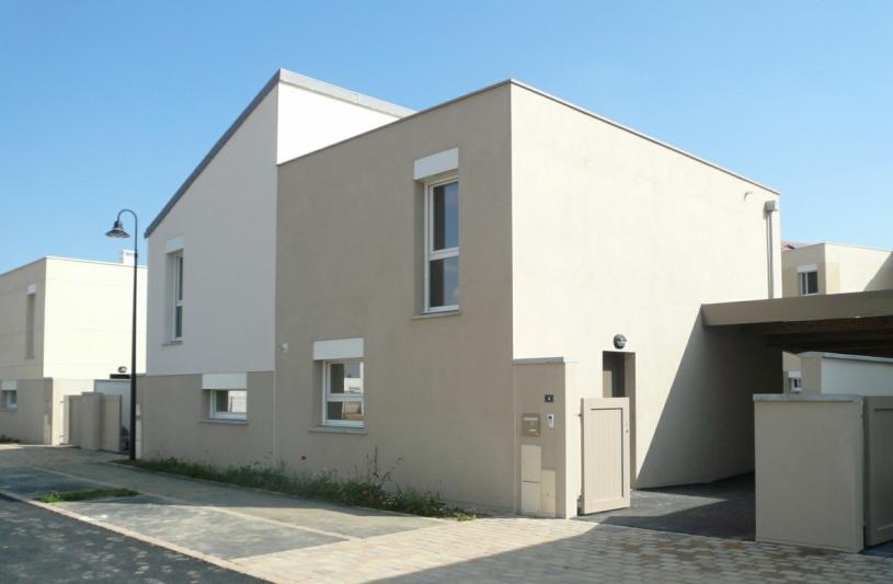 alexis dansette architecte ordre des architectes. Black Bedroom Furniture Sets. Home Design Ideas