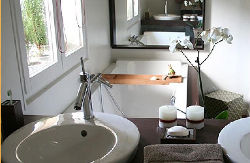 la fabrique architectes grenoble is re ordre des architectes. Black Bedroom Furniture Sets. Home Design Ideas