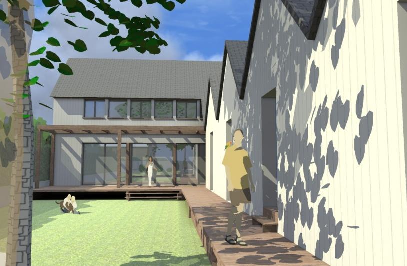 Composite architectes ordre des architectes for Ordre des architectes centre
