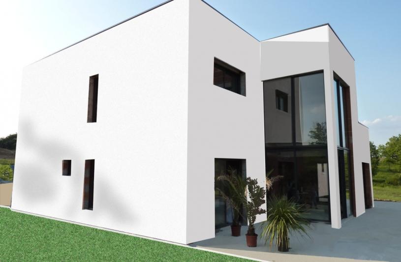 leila medelsi architecte dplg ordre des architectes. Black Bedroom Furniture Sets. Home Design Ideas
