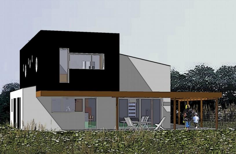 elise joliet architecte ordre des architectes. Black Bedroom Furniture Sets. Home Design Ideas