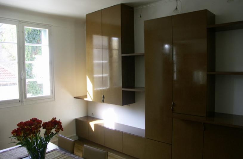 ombre lumiere atelier d 39 architecture chartres eure et loir ordre des architectes. Black Bedroom Furniture Sets. Home Design Ideas
