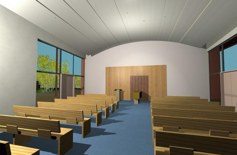 atelier bertin architectes ordre des architectes. Black Bedroom Furniture Sets. Home Design Ideas