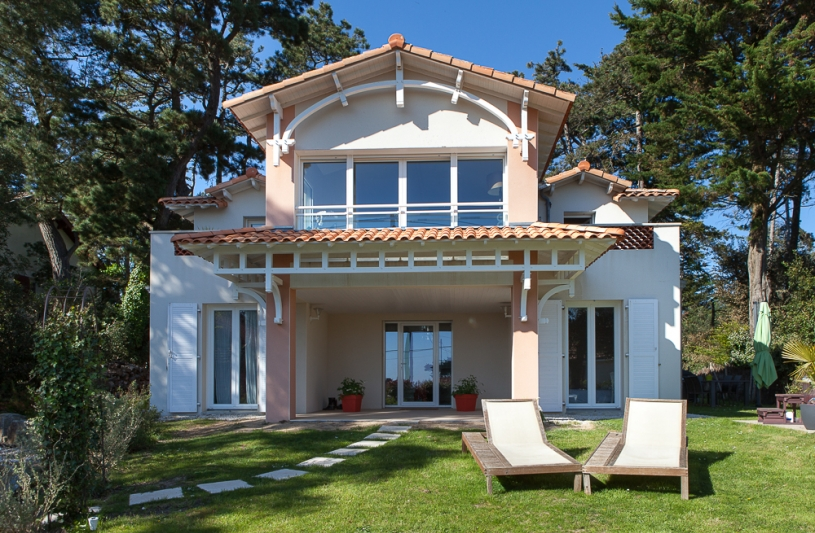 matthieu guillaumet ordre des architectes. Black Bedroom Furniture Sets. Home Design Ideas