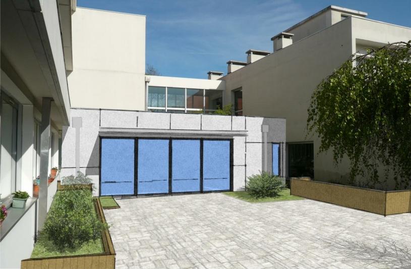 atelier amoros d 39 architecture lorient morbihan ordre des architectes. Black Bedroom Furniture Sets. Home Design Ideas