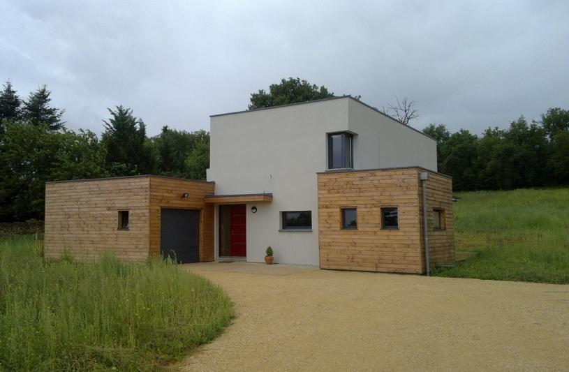 Agence architecture best of poitiers vienne ordre for Habitat de la vienne poitiers