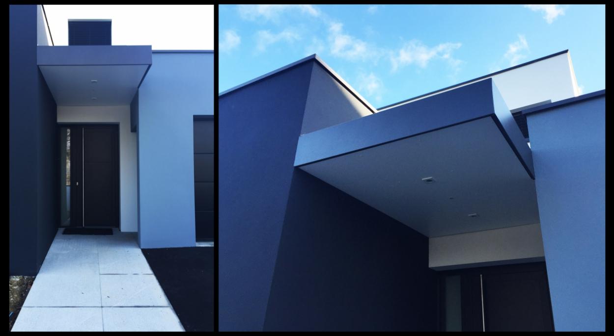 diaporama de 1 2 vue architecte rennes lise roturier ordre des architectes. Black Bedroom Furniture Sets. Home Design Ideas