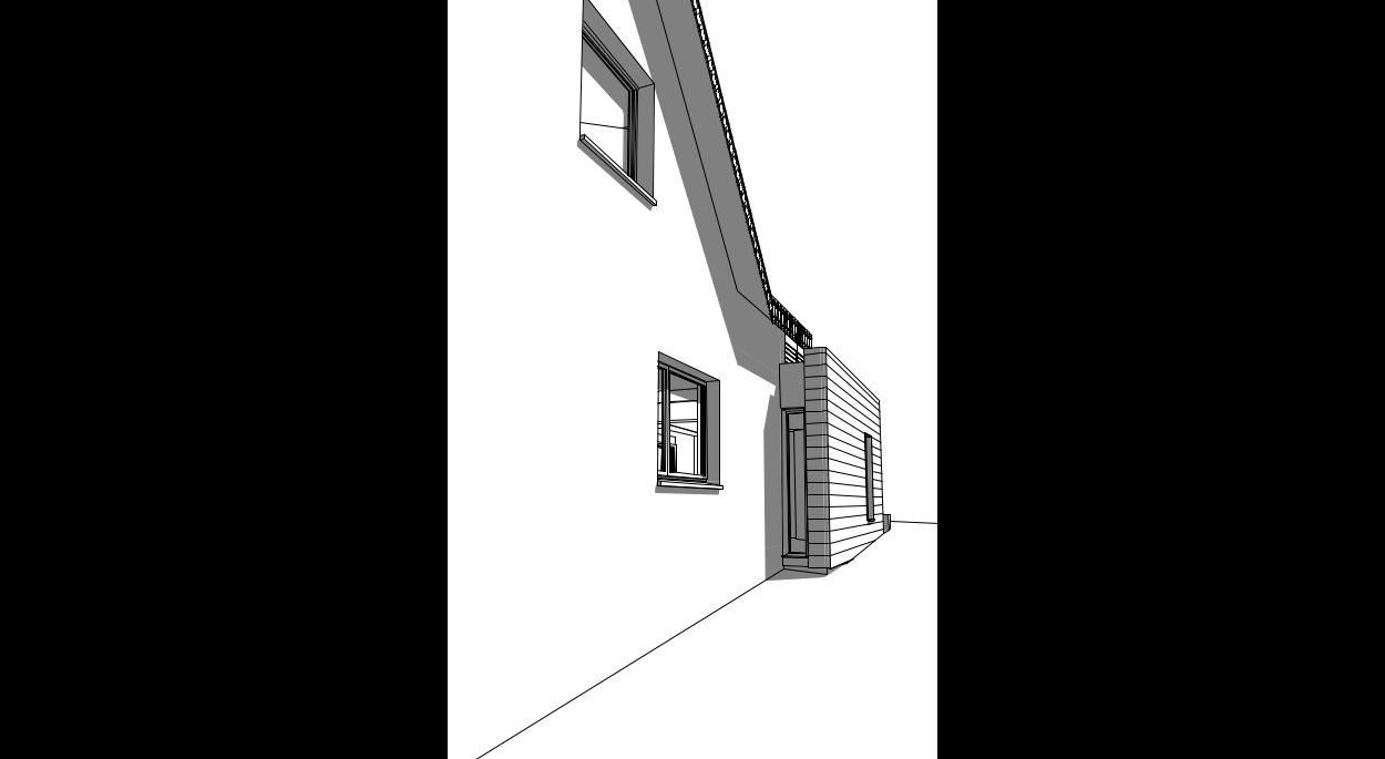 Extension_vue 3