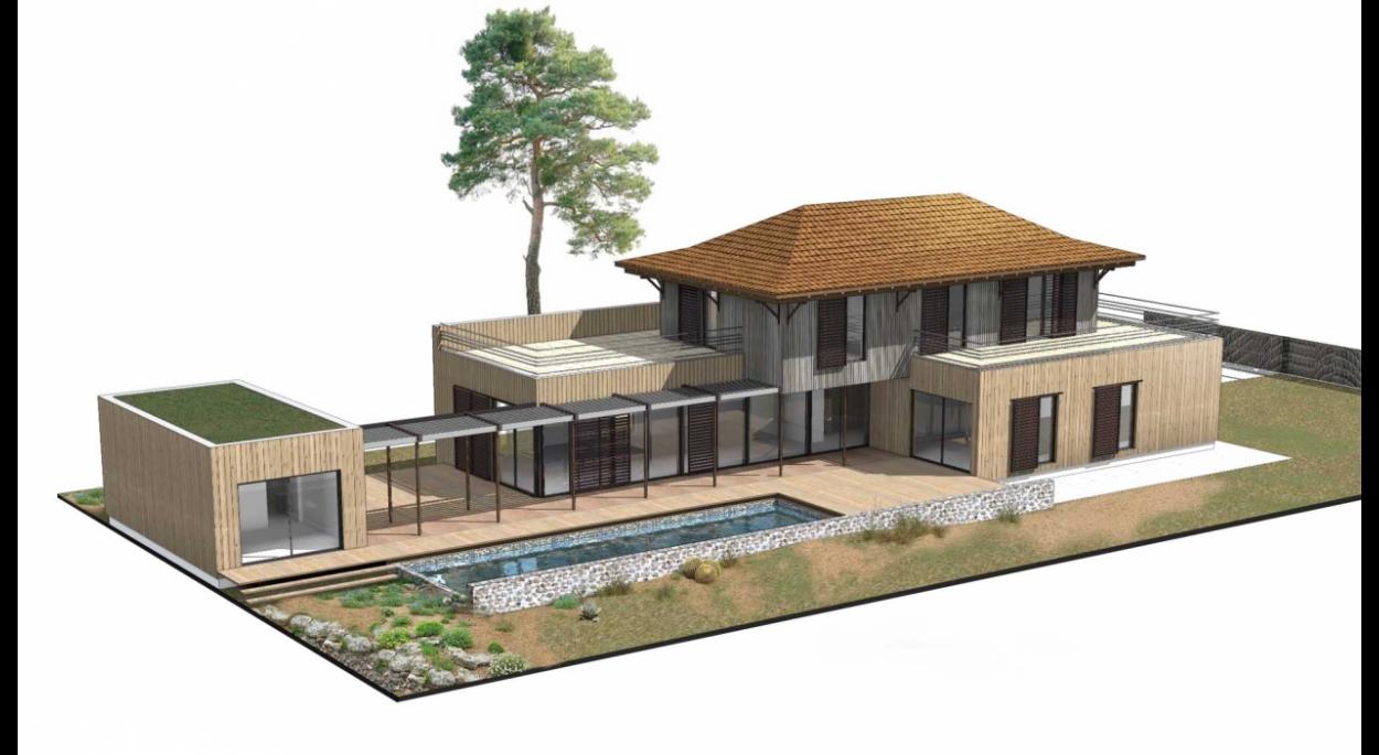 architecte-cap-ferret