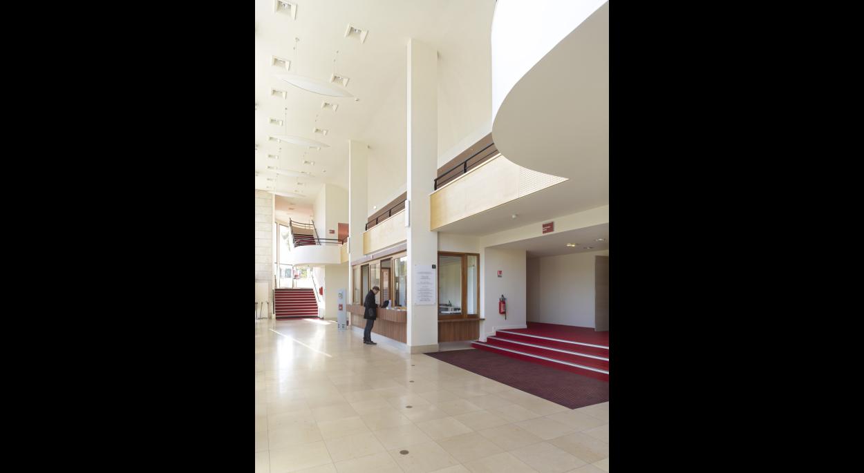 Théâtre Municipal 03