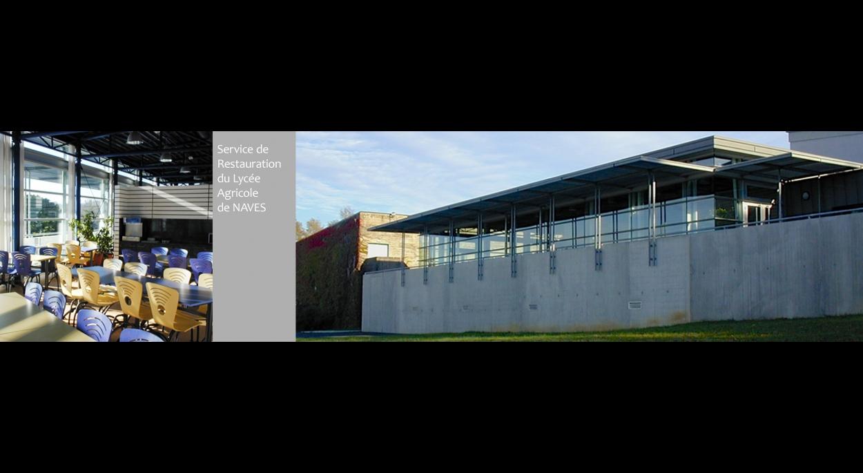 CENTRE ARCHIS, Bureau d'Etude pluridiciplinaire GAUDRIOT