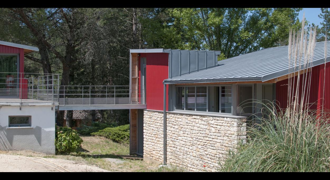 COQ&LEFRANCQ - Maison Cr
