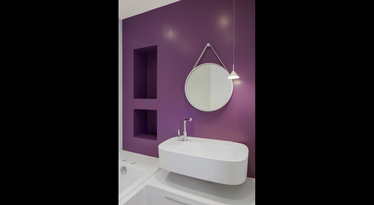 bkbs chambourcy renovation salle de bain