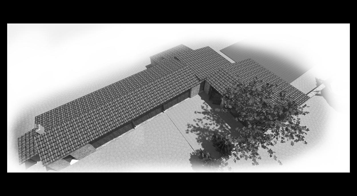 architecte mas d'aspech belmont sainte foi lot 46 quercy lalbenque limogne travaux étude permis construire PLU i