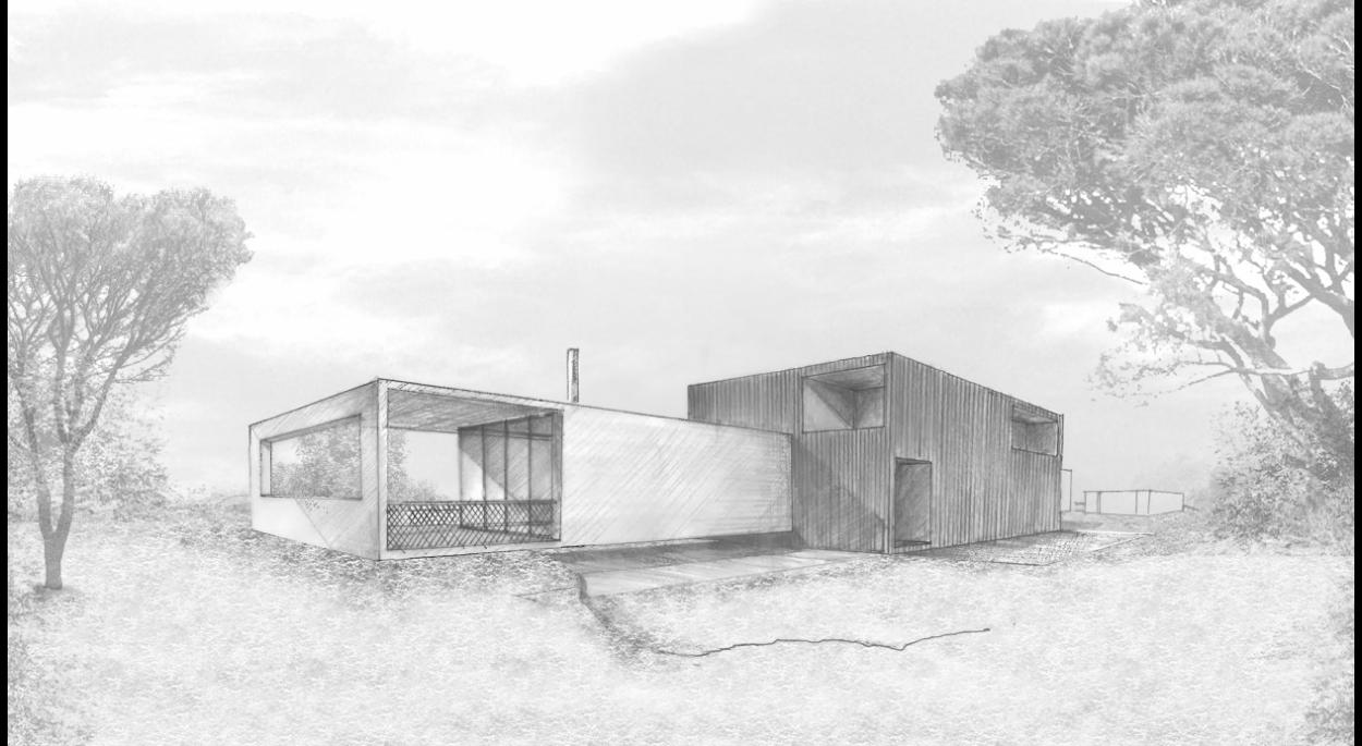 http://www.architectes.org/sites/default/files/styles/thumbnail/public/projet/visuels/2016/01/c/r/croquis3-ok.jpg?itok=EDsfR7FG