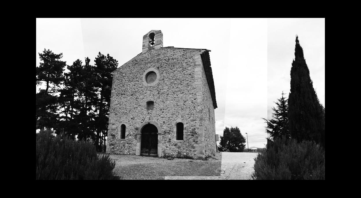 existant chapelle puimichel benoit sejourne salle polyvalente