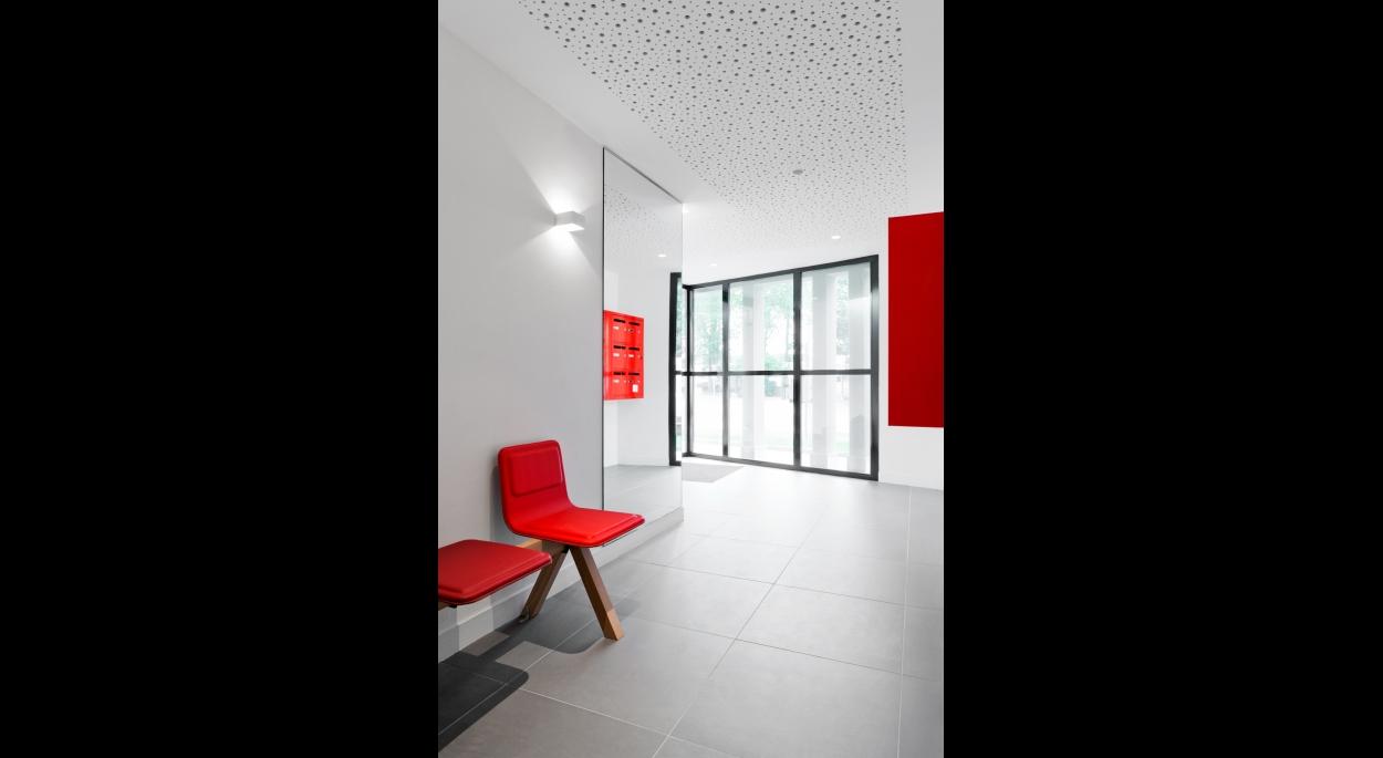 nantes archi architecte d'interieur dplg design deco amenagement bureaux commerce conseils nantes 44
