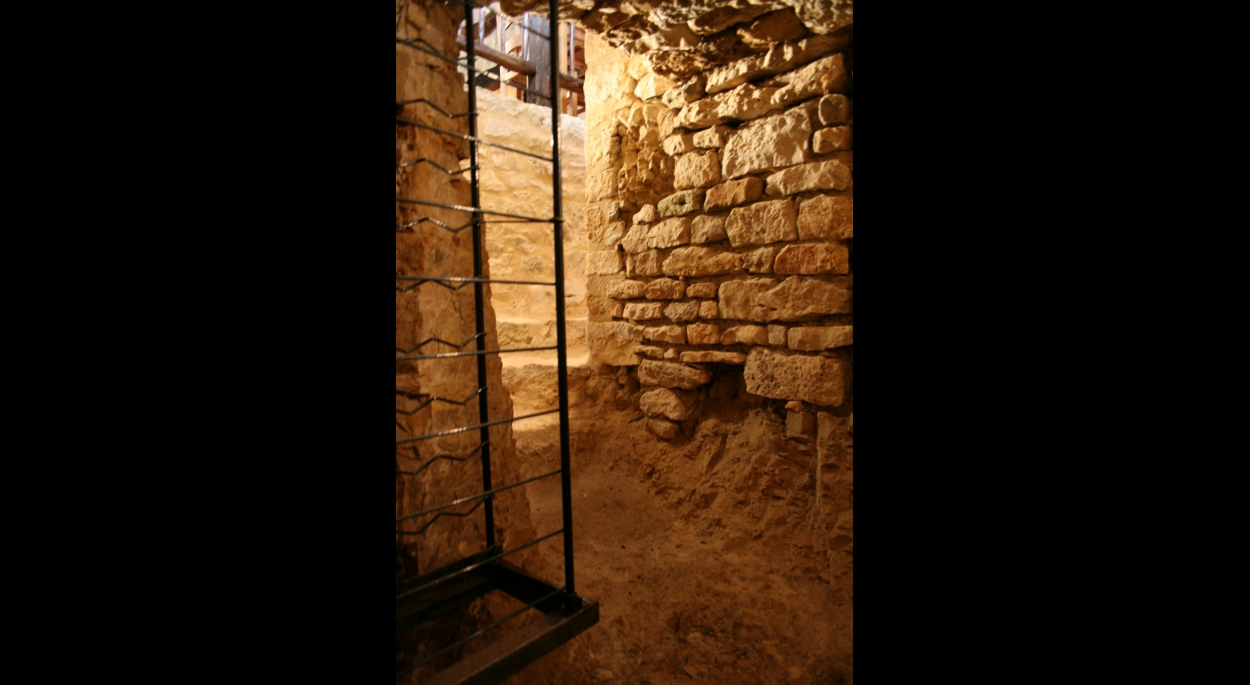 restaurant architecte interieur cave lot 46 garonne tarn