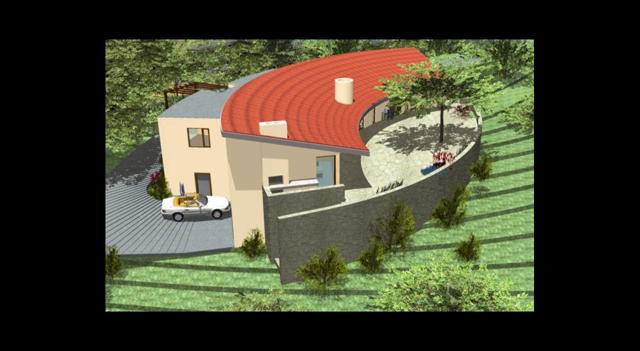 Maison Varino