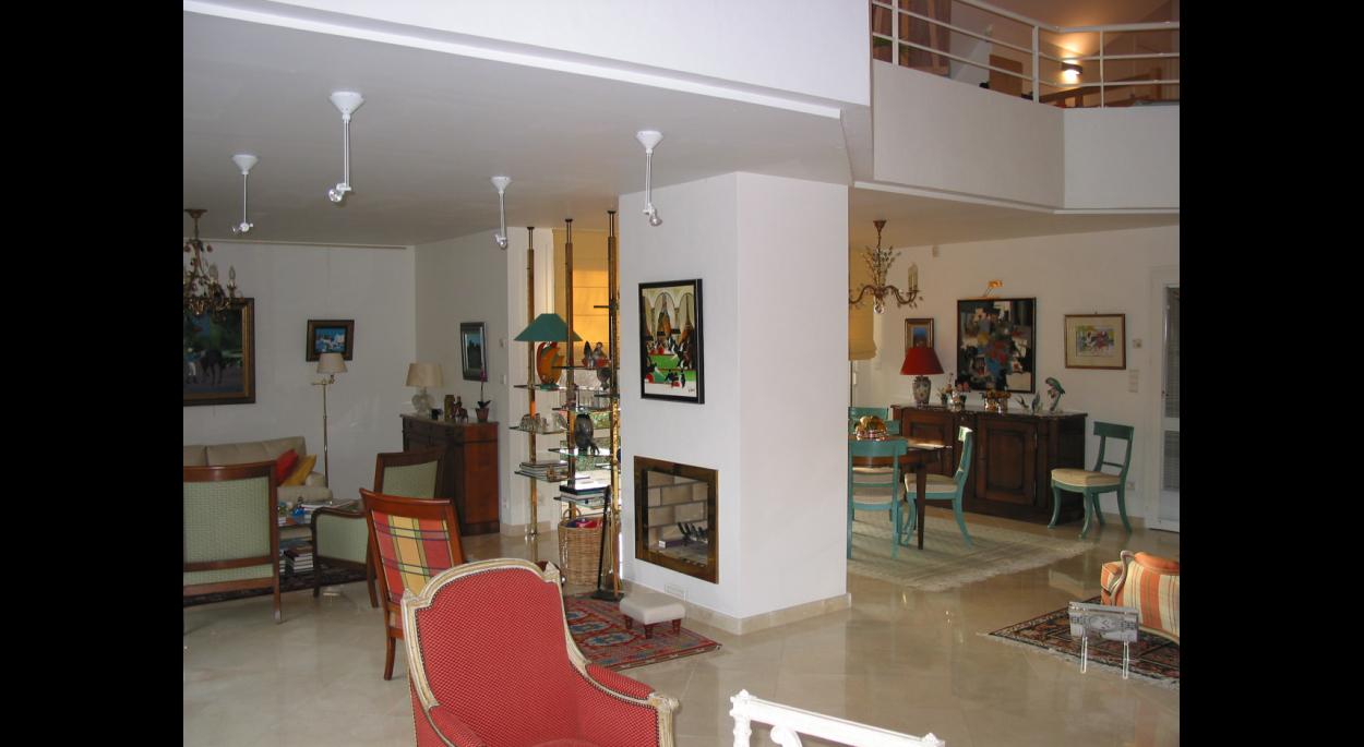 Construction d'une habitation - DOUAI