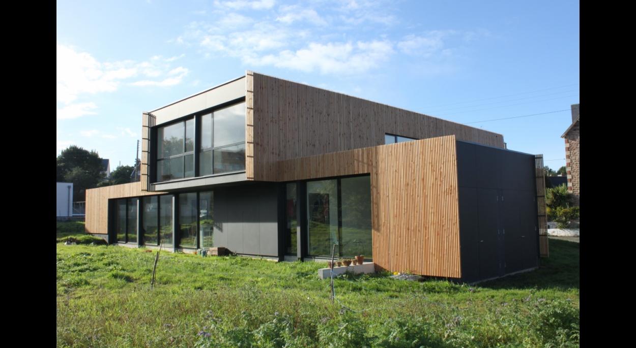 Original Architectes_maison JRV_façade 02