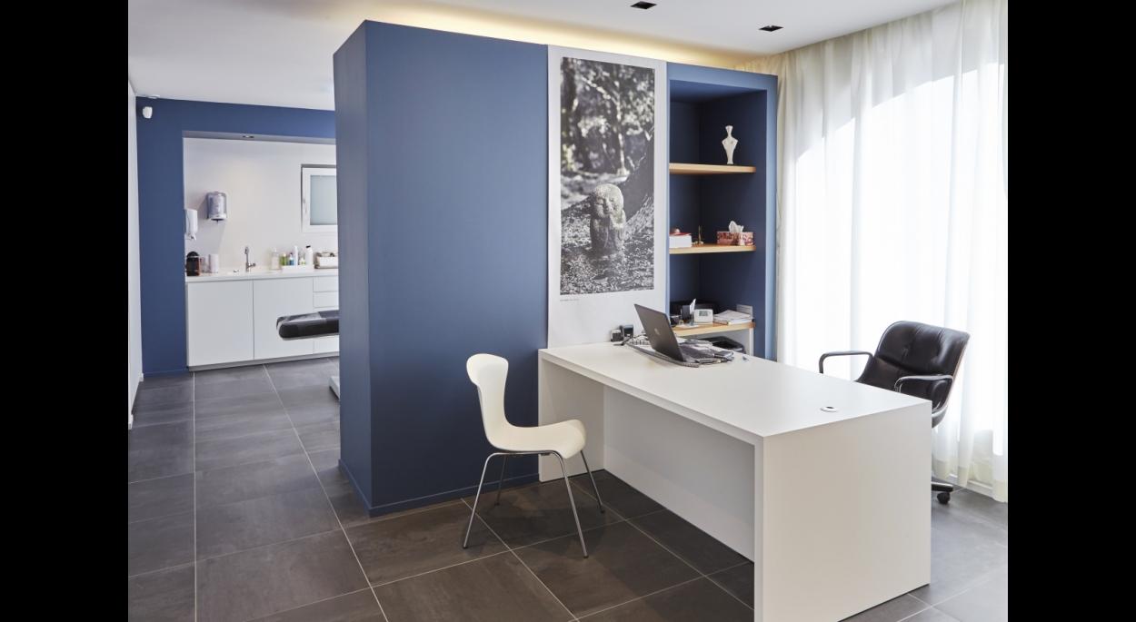 Cabinet dermatologie - Cabinet ophtalmologie grenoble ...