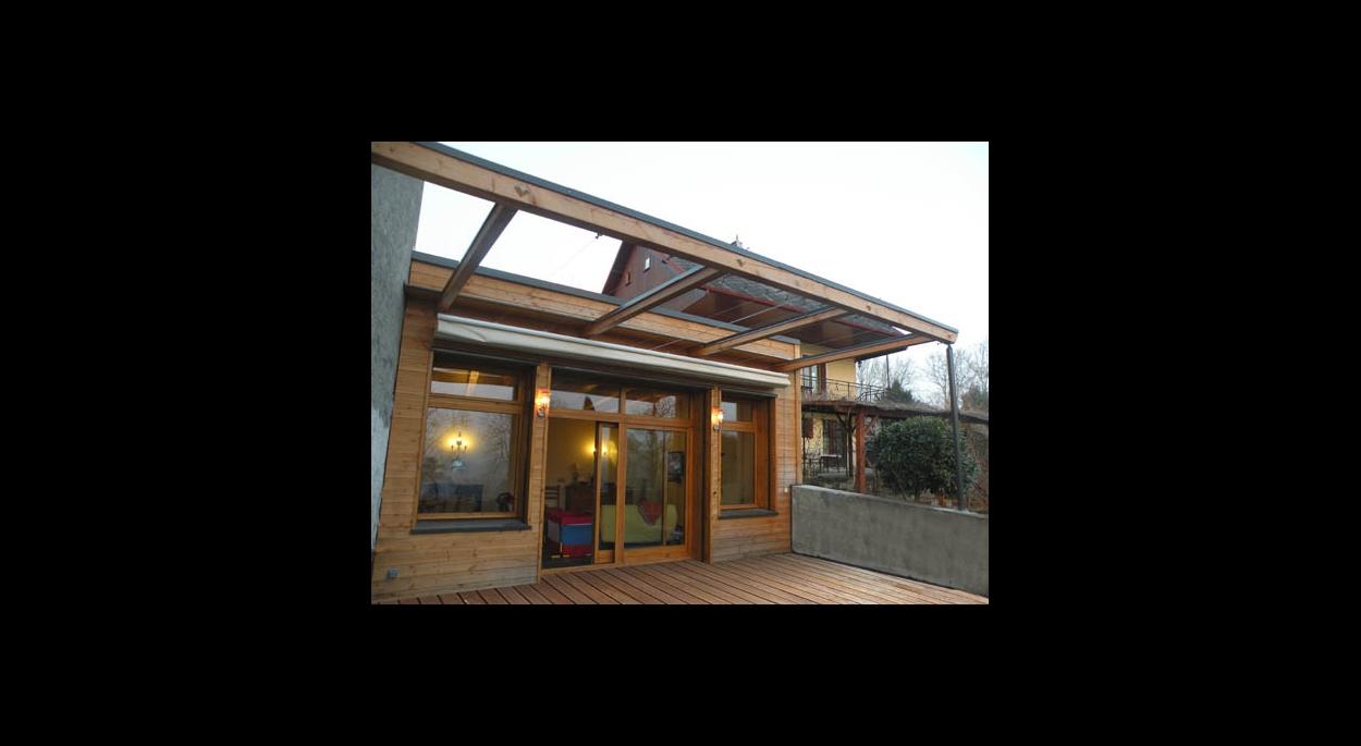 Coûts : Rénovation Isolation Phonique Nouveau Appartement Mourenx (Entreprises)