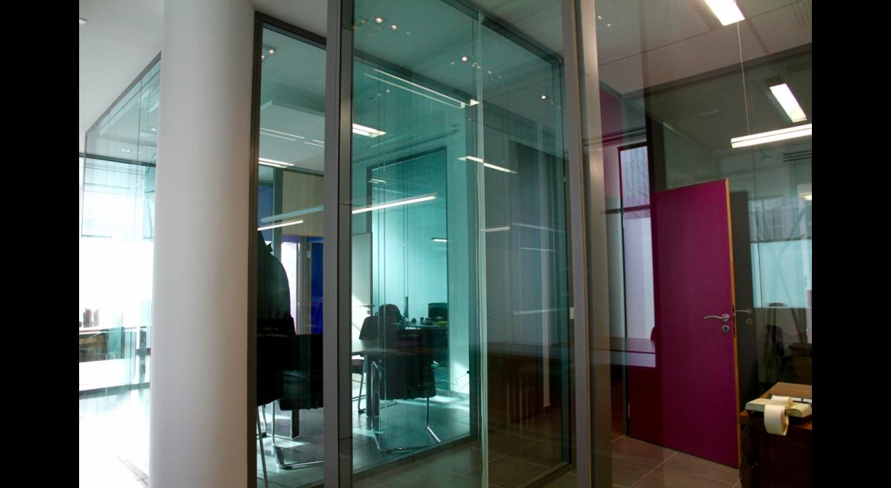concept de bureaux à marseille