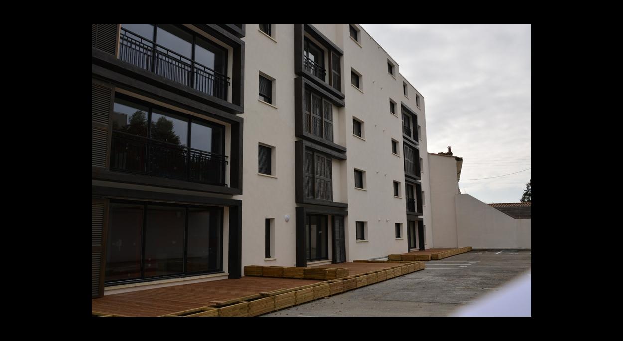 www.silvea-architecte.fr