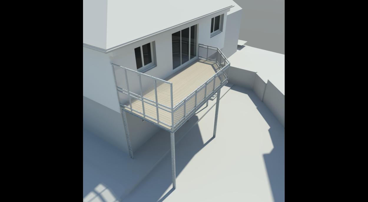 Projet version final