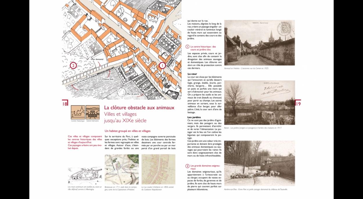 Livret I_Double page 18-19