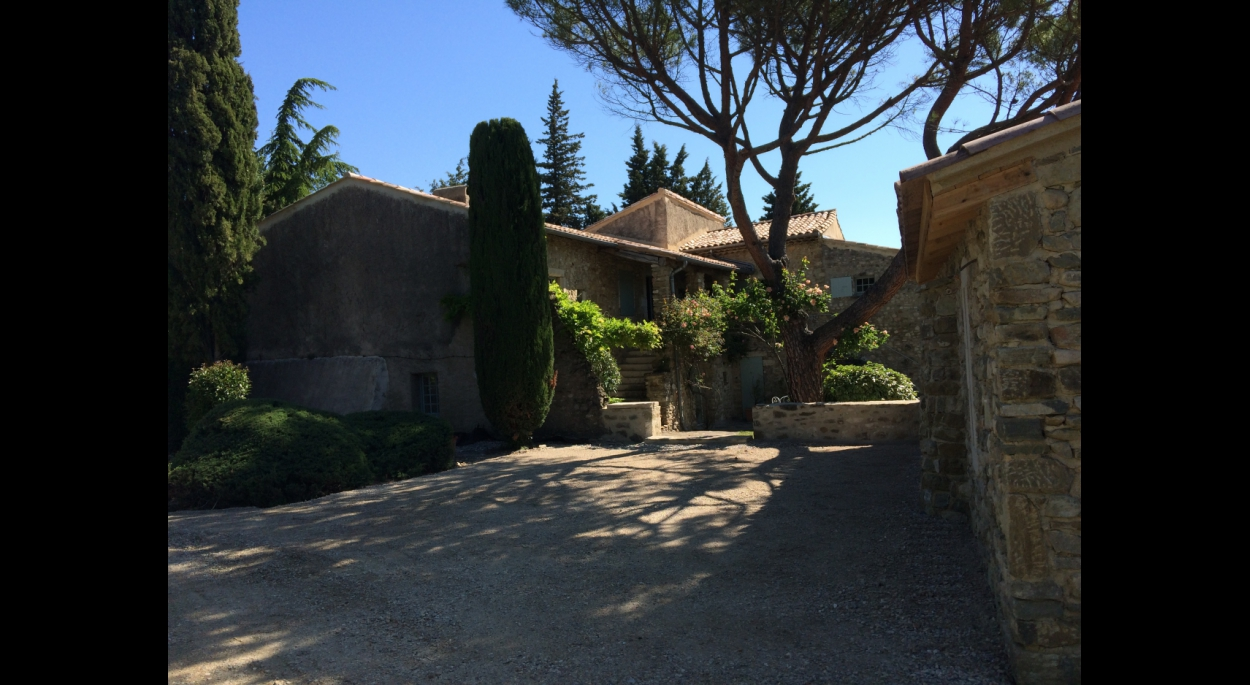 renovation-habitation