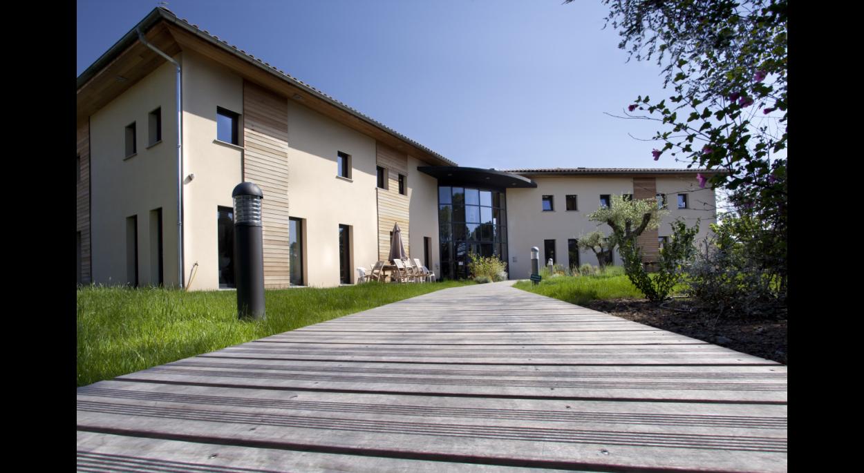 Leonard Architecture ADEP