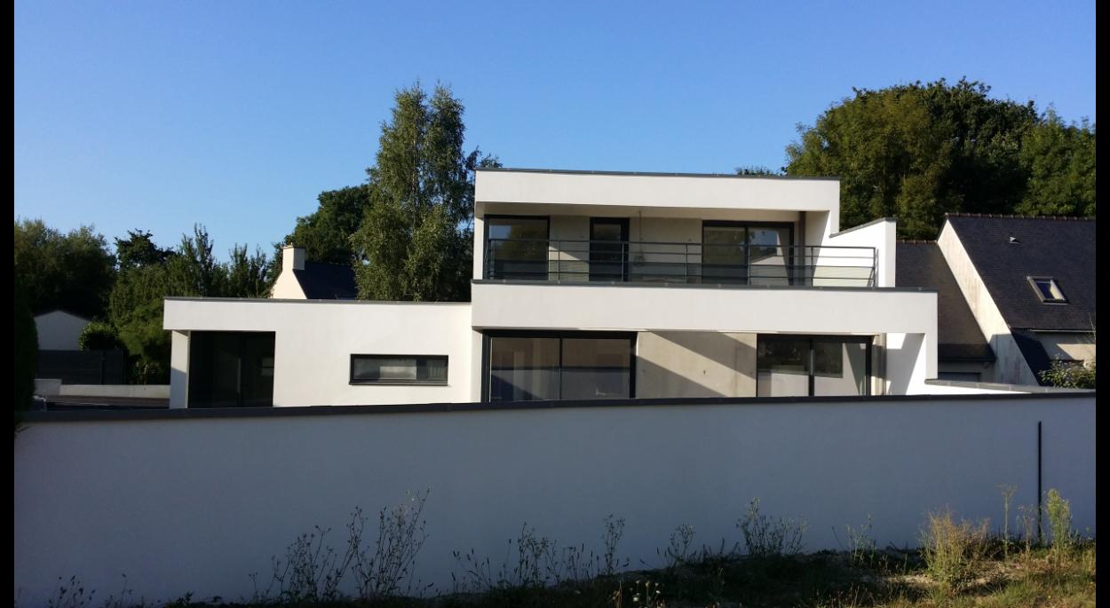 diaporama de paul guilleminot architecte dinan ordre des architectes. Black Bedroom Furniture Sets. Home Design Ideas